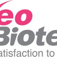 Neo Biotech