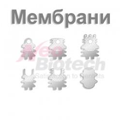 Мембрани
