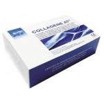 Колагенова мембрана - 22 x 22 мм